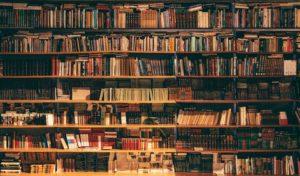 novelas para disfrutar del slow life