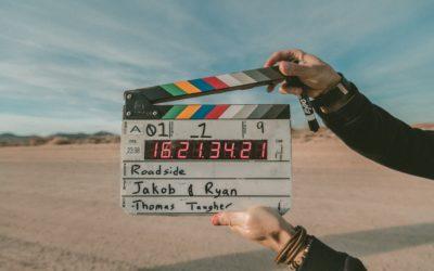 Films Shot in Malaga